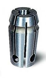 Kleština 28x11mm