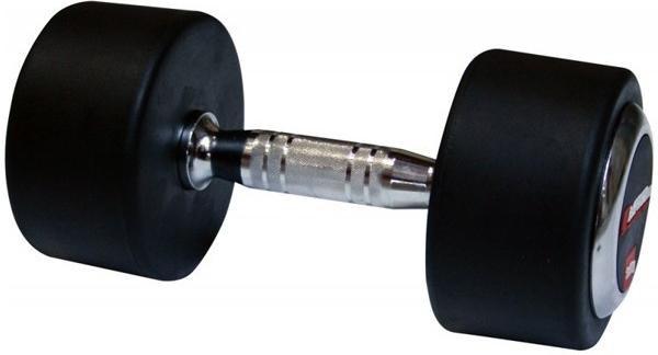 Činka STUDIO DE LUXE 7,5kg, černá