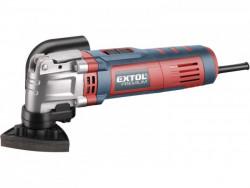 Multifunkční bruska 400W EXTOL 8894100