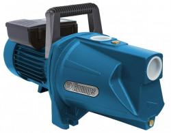 ELPUMPS JPV 2000 B proudové čerpadlo 10200l/hod + rukavice