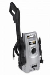 PowerPlus POWXG90400 elektrická tlaková myèka 1200W 100bar