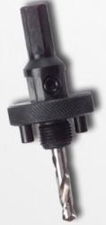 Upínací držák / unašeč pro korunky RUKO 32-210mm RU106202