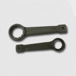CORONA Klíč úderový 55mm 12-hran PC7382