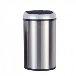 Bezdotykový koš MINI 12 litrů Helpmation GYT12-2