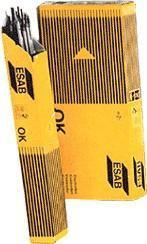 Rutilové elektrody 3,2mm 5,5kg ESAB