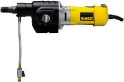 DeWALT D21585 vrtací motor pro nároèné mokré vrtání