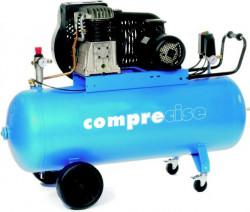 Comprecise E P100/400/3 kompresor