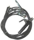 Sváøecí kabely 5m/25mm2 35-50