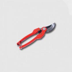 Nůžky zahradnické SK5 190mm Winland