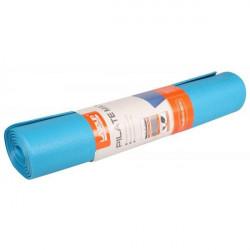 Karimatka PILATE 6mm, 173x61cm, modrá