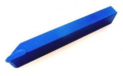 25x16 S30 závitový soustružnický nůž SK 282 pravý