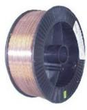 Sváøecí drát 0,8 mm 5kg