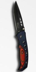Nůž kapesní 205mm CORONA PC9124