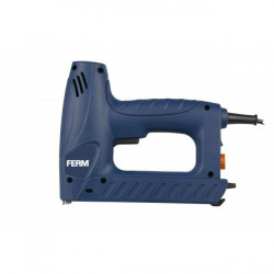 FERM ETM1004 elektrická sponkovací pistole