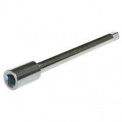 Nástavec pro závitníky 11mm délka 150mm 241151 BUČOVICE 999110