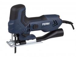 FERM JSM1034 nízkoprofilová přímočará pila 550W