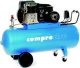 COMPRECISE P200/400/4 kompresor