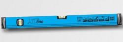Vodováha 800mm 2libely XTline XT130800