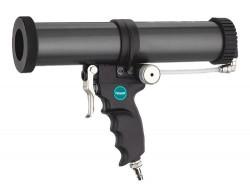 Vzduchová pistole na kartuše KP PRO