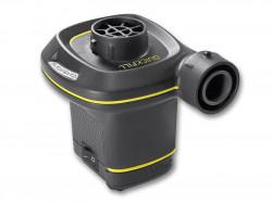 Elektrická pumpa 220-240V / 12V INTEX 66634 Quick-Fill