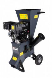 Proma MZD-13/102 motorový zahradní drtič do pr. 5cm
