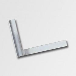 Úhelník 500x280mm příložný