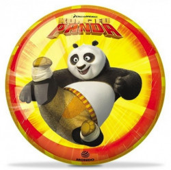Míč dětský Kung Fu Panda 230