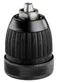 """Sklíčidlo rychloupínací 10mm/1/2"""" NAREX 647526"""