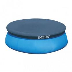 Plachta bazénová 305 EASY INTEX