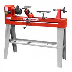 HOLZMANN VD 1100ECO 230V soustruh na dřevo