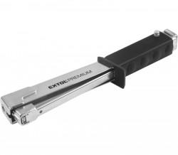 Kladivo sponkovací 6-10mm EXTOL 8851120