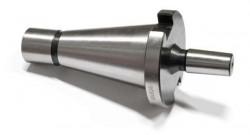 Kuželový trn ISO 40 / B16