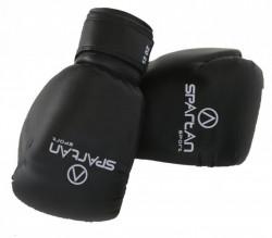 BOX rukavice SPARTAN 12OZ 60003
