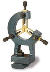 Pevná luneta pro soustruh OPTIMUM TU 2506 / TU 2404 / TU2406