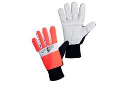 Antivibraèní rukavice TEMA, vel. 10