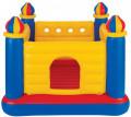 Skákací hrad INTEX 48259
