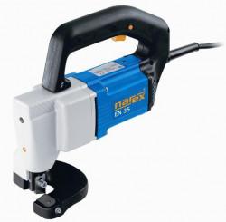 NAREX EN 35 elektrické nùžky