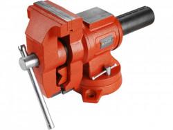 Svěrák multifunkční, na trubky EXTOL 8812630 125mm