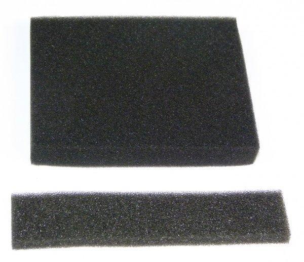 Vzduchový filtr RIWALL RPM 4120 P / 4220