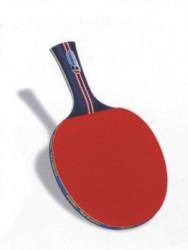 PREMIUM 4 STAR S200 pálka na stolní tenis