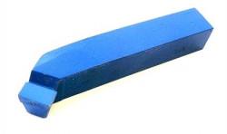 16x16 S30 ubírací ohnutý soustružnický nůž SK 4972 pravý