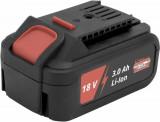 Baterie 18V 3,0Ah Güde AP 18-30