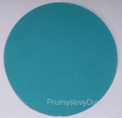 Podklad samolepící pro disky na suchý zip pr. 305 mm