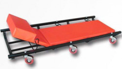 Montážní lehátko PTR452 104x44x12,5cm