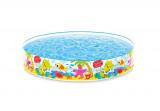 Bazén 152x25cm BEACH