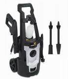 PowerPlus POWXG90405 elektrická tlaková myèka 1400W 110bar