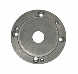 Příruba pod sklíčidlo k soustruhu PROMA SPA-500P SPA-500