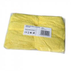 HOBOT utěrky kulaté žluté 12ks pro 168, 188, 198