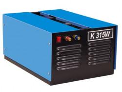 Kühtreiber K 315W chladící jednotka ke sváøecím hoøákùm