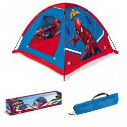 Dětský stan MONDO Spiderman